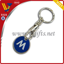 hot new products for 2015 custom sound effect keychain