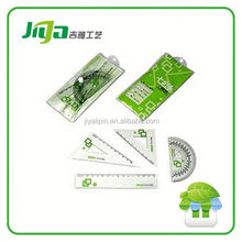 Hot sell office stationery for school in China