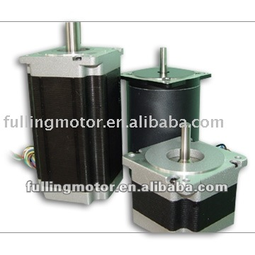Hot Sale China Alibaba stepper motor driver