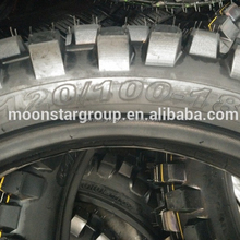 motocross motorcycle tire price motorcycle tire 120/100-18 120/90-19 120/90-18 4.10-18 90/90-18 140/80-18