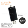 Available Custom Best Quality MIT Storage Memory USB
