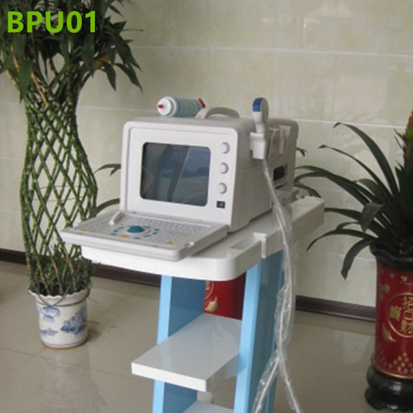 Portable Ultrasound Machines , Laptop ultrasonic Scanner , Medical echo machines , Ultrasonic Diagnostic Devices , cheap usg,ultrasound machines price , ultrasound machine factory , mindray ultrasound machines , ultrasound scanner , use ultrasound scanner , ultrasound machine price , portable ultrasound scanner , low price ultrasound scanner