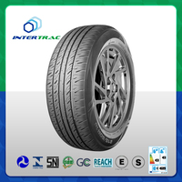 Excellent China Brand Good Quality And Low Price Car Tire 165/80R13