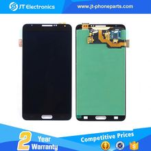 Wholesale display lcd for samsung galaxy s6 edge,mobile phone spare parts for samsung a5 lcd