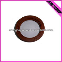 OE NO.646260 shaft seal/oil seal