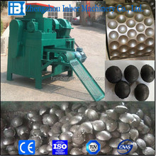 coal powder dust briquetting machine for sale