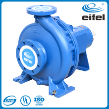 High Quality Horizontal Specification Of Centrifugal Pump For Water