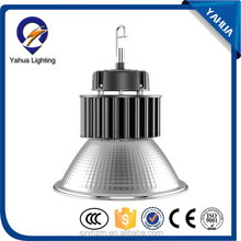 Super bright 400w lamp industrial led high bay light