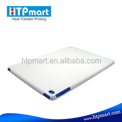oem wholesale for ipad air 2 case of high quality