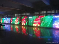 led display audio video japan dvd gay av se cable/led display android tablet/indoor led se video display module