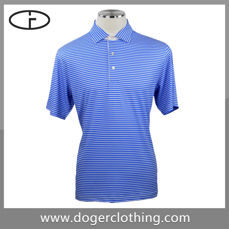Custom label tech performance sublimated polyester golf for Custom polyester polo shirts