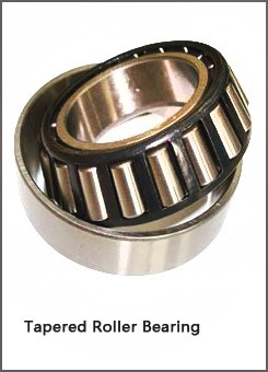 China Industrial bearings manufacturing 1250 * 1750 * 375 mm 230 / 1250CA / W33 self-aligning roller bearing in large size
