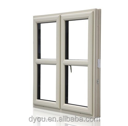 Cheap house glass window grill design for sale buy glass for Cheap home windows