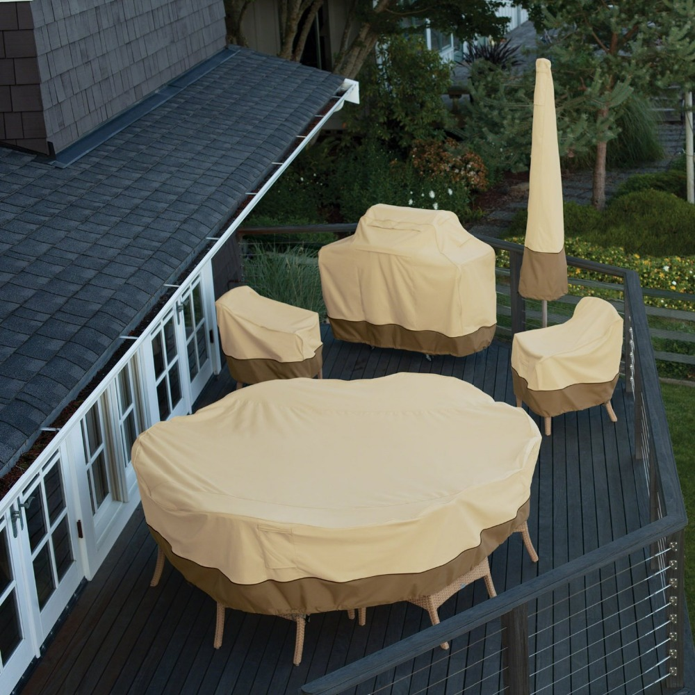 outdoor covers for garden furniture