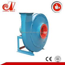 Stainless steel radial fans,ventiladores industrial