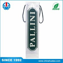Fugang White Strip Type Bag In Box 5L Wine Bottle Bags With Wholesale Price