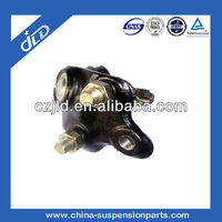 Toyota COROLLA / ALTIS lower ball joint OEM 43330-19115 43330-09070 43330-02040 43310-29036