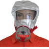 Fire Emergency Escape Chemical Gas Hood