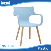 Disposable cheap outdoor garden ikea clear plastic chair