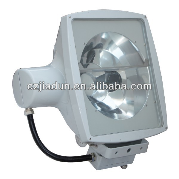 CE IP65 1000W new portable outdoor mobile lighting fittings