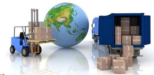 experienced sea freight from china to Cape Town