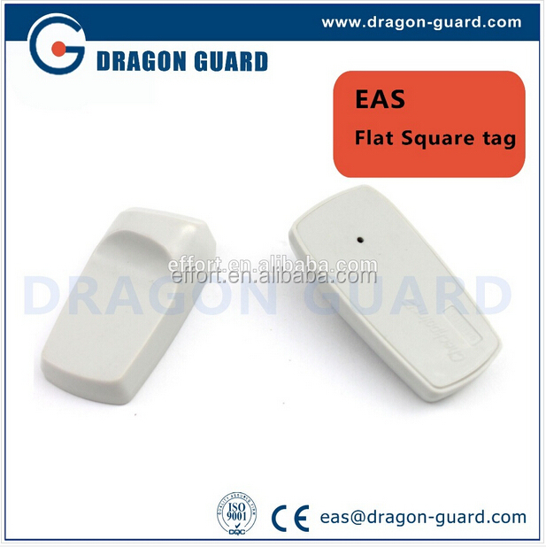 EAS tag manufacturer, Perfore suet kumas, Alarm tag for ZARA