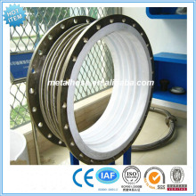 PTFE bellow expansion joint/joints