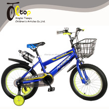 new style MTB china kids bicycle for 6---12years old kids bike