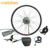 High quality 36v 500w 26 inch e-bike conversion kit for europe