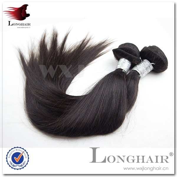 Wholesale Brazilian Hair Pieces For Top Of Head
