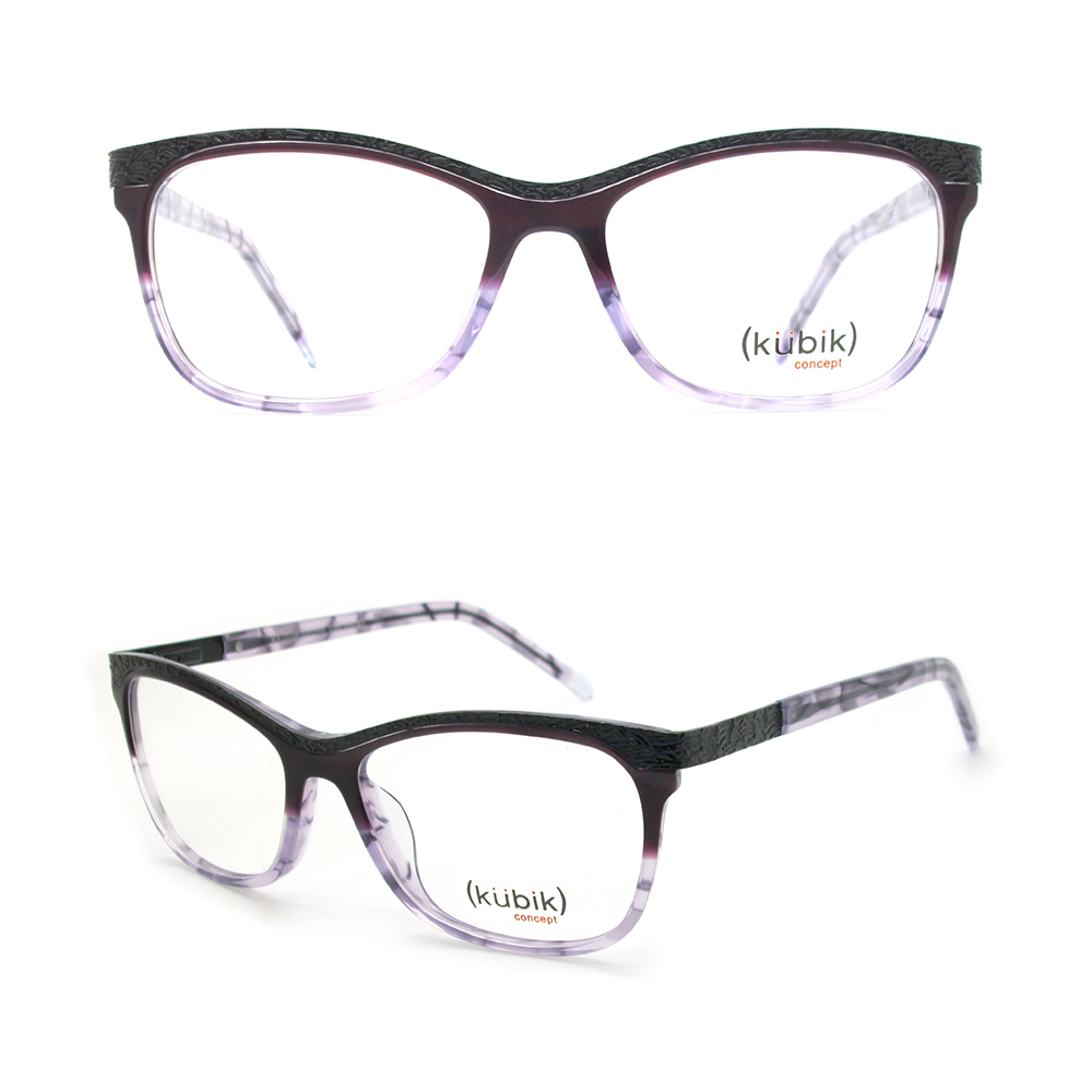 c76718a637 KK2030 2018 Model Latest China Wholesale Brand Optical Glasses Acetate Women  Eyeglasses Frame Armacao De Oculos for Girls