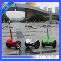 Hot Selling Electric Transport Vehicle Electric Self Balancing Chariot For Kids