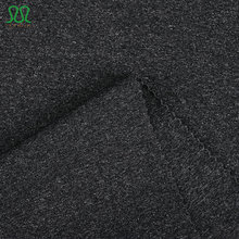 Factory direct sell knitted jersey composition plain nylon polyester man t shirt fabric price