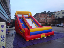 Hot selling!!!!giant inflatable water slide for sale,inflatable water slide parts,inflatable slides for toddler