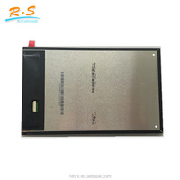 8.0'' Innolux N080jce-g41 IPS LCD display screen panel for tablet PC