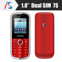 china mobile phone free shipping 6$ wholesale