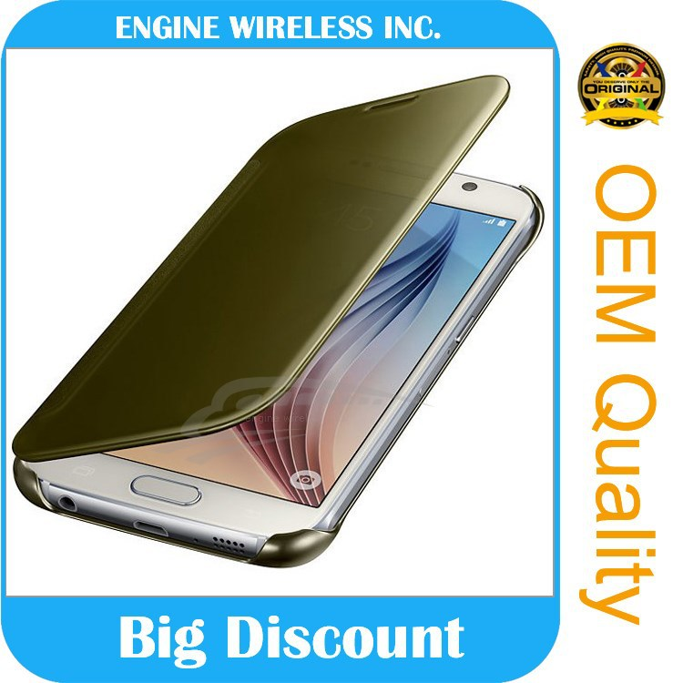 bulk buying hard back cover case for samsung galaxy grand duos