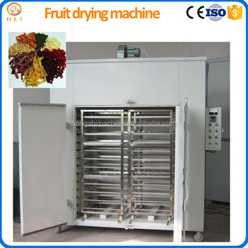 food freeze dryer/food freeze dryers sale