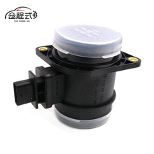 New <strong>OEM</strong> 0281002723 Mass Air Flow Sensor For Hyundai Accent Elantra Getz <strong>i10</strong> i20 i30 1.5 1.6 CRDi