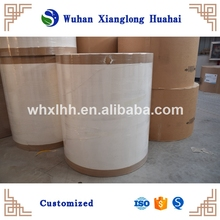 Directly wholesale factory price pe coated paper