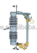 High voltage fuse cut out 15KV-27KV