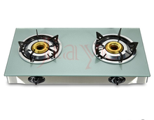 JY-TG2003 Meet with great favor abroad gas hob/durable in use India gas cooker/beautiful in design gas stove with glass top