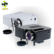 led mini projector module oem pico projector with usb ,HD,3D,Android