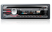 one din in dash car mp3 dvd player with DVD+RADIO+USB+SD car audio system toyota camry