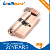 High Quality Euro Brass Lock Cylinder