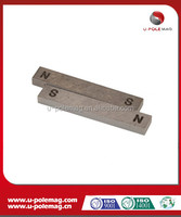 2014 High Power Bar Alnico Magnet