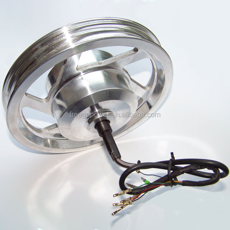 12inch small powerful electric motors buy small powerful