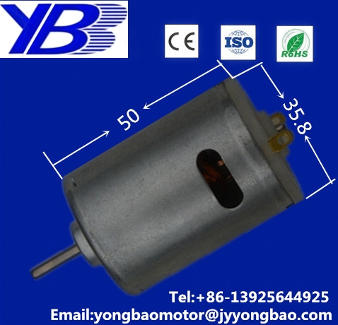electric rail vehicle traction dc motor/Rolling mill dc motor/separately excited EV motor