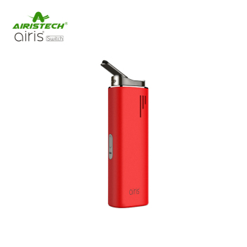 Nice Design Packaging Gift Box Airis Switch 3 In1 Vape Pens Vaporizer from China
