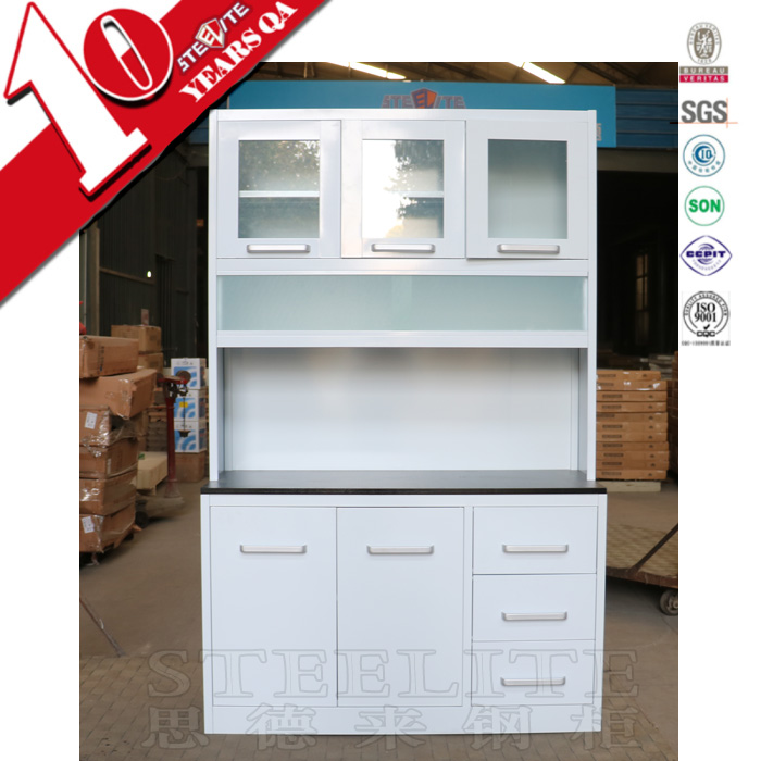 import iran kitchen cabinet with kd structure from china buy iran kitchen cabinetimport iran kitchen cabinetkitchen cabinet china product on alibabacom. beautiful ideas. Home Design Ideas
